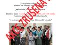 Plakát_akce zrušena