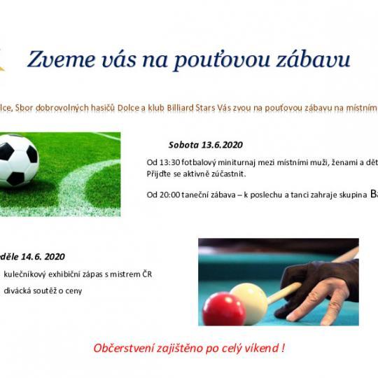 Plakát_pouť_2020