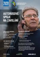 Plakát_autob.spoje nazavolání