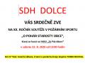 Plakát_pohár starosty_2020