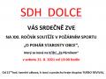 Plakát_pohár starosty_2021